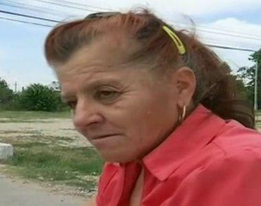 Exista si viata fara stres. Aceasta este femeia din Romania care sustine ca nu o...