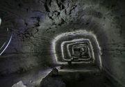 Pestera blestemata din Romania! Legenda spune ca aceasta este o poarta catre lumea de dincolo de moarte