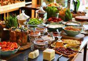Avertismentul specialistilor: Acestea sunt cele 3 alimente care te pot otravi