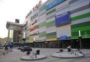 Topul brandurilor cu cele mai toxice haine din lume, care se gasesc si in magazinele din Romania