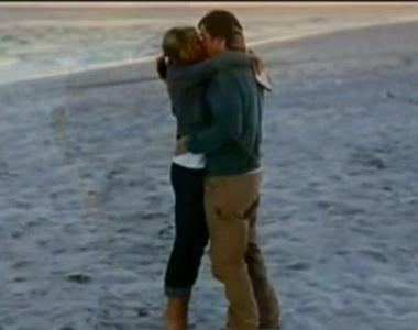 """Ce simtim atunci cand auzim """"Te iubesc"""". Psihologii explica ce se petrece in..."""
