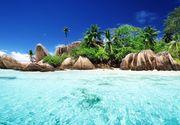 O plaja din Romania pe locul 4 in topul celor mai frumoase plaje din lume. A depasit plaje din Brazilia, Spania sau Puerto Rico