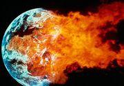 O noua teorie a conspiratiei: sfarsitul lumii vine vineri, 29 iulie! Argumentele aduse de adeptii noii Apocalipse