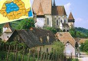A cui este de fapt Transilvania? A Romaniei sau a Ungariei? Raspunsul a fost dat de istorici