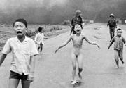 10 fotografii care au ingrozit lumea si povestile terifiante din spatele lor