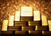 Top 10 cei mai bogati oameni din toate timpurile. Stalin, Bill Gates sau Augustus Caesar... cine a avut cei mai multi bani?