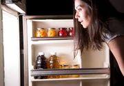 Ti-e foame incontinuu si nu stii de ce? Aceste alimente ar putea fi de vina