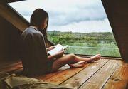 De ce persoanele inteligente socializeaza mai putin si sunt dispuse sa renunte mai repede la prieteni