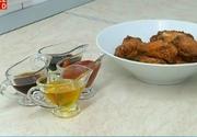 Cum sa prepari cele mai bune aripioare in stil american! Un chef din Sibiu iti da toate detaliile!