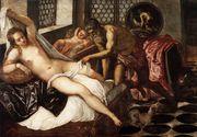 """Un vanator de comori a facut o descoperire surprinzatoare! A gasit """"jucarii sexuale"""" din timpul imperiului roman. Obiectele erau extrem de folosite de soldati"""