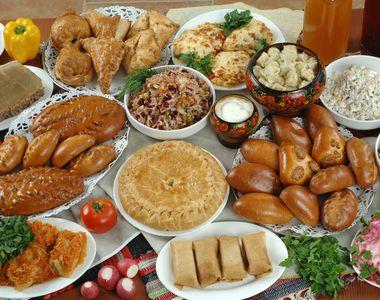 Cercetatorii au descoperit alimentul care creeaza dependenda din prima secunda