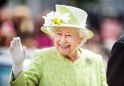 Vrei sa locuiesti la Palatul Buckingham alaturi de Regina Angliei? Uite ce trebuie sa faci