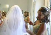 Ce sa nu porti niciodata la o nunta. Sfaturi de la care nu trebuie sa te abati niciodata