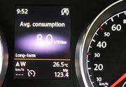 Trucuri pentru a scadea consumul de carburant cu pana la 30%
