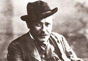 Cum si-a tradat geniul Caragiale cei mai buni prieteni! Le-a sedus pe Veronica Micle si pe sotia lui Constantin Nottara! Eminescu l-a bruscat dupa ce a aflat!