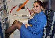 Dezvaluirile pilotilor. Ce se intampla cu adevarat in timpul zborului, fara ca pasagerii sa aiba vreo idee. Este ireal