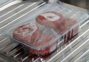Dezgheti mancarea in frigider sau in cuptorul cu microunde? Atunci gresesti. Oamenii de stiinta norvegieni ne spun care este metoda corecta