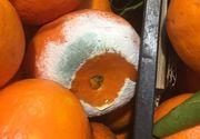 Ti se strica fructele si legumele in frigider? Uite SECRETUL pe care nu ti l-a spus nimeni. Asta trebuie sa faci ca sa nu ti se mai intample