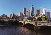 A fost dezvaluit cel mai bun oras din lume in care sa locuiesti, dar si cel mai nesigur. Iata care sunt acestea
