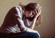 Medicii turci au descoperit molecula anti-depresie