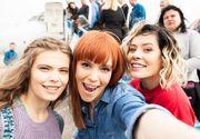 #Selfie69 a fost vazut de peste 63.000 de spectactori. Filmul ocupa locul I in box office Romania, dupa prima saptamana in cinema