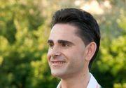 A murit indragitul cantaret de muzica populara Aurelian Preda
