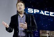 Elon Musk, fondatorul companiei SpaceX, si-a dezvaluit cel mai ambitios plan: oamenii ar putea ajunge pe Marte in 80 de zile. Aceasta calatorie ar putea avea loc mai curand decat se credea pana acum!