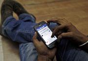 Un barbat a fost arestat dupa ce a facut o dezvaluire cutremuratoare pe Facebook