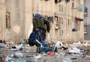 Ferentariul, cel mai rau famat cartier al Bucurestiului, se schimba radical. Va fi implicat intr-un amplu proces de modernizare si igienizare