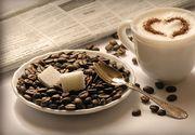 De ce nu e bine sa consumi cafeaua cu lapte. Specialistii spun ca este foarte periculos