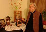 """O batrana de 93 de ani acuza un preot ca i-a luat banii si bunurile si a lasat-o sa moara de foame. """"De multe ori frigiderul ei era gol, iar in debara doar un cartof"""""""