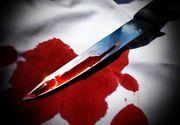 """O eleva de 14 ani obsedata de criminalii in serie si-a injunghiat cea mai buna prietena. Pe """"lista mortii"""" se aflau 60 de persoane, inclusiv mama si fratele agresoarei"""