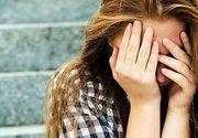 Un tanar de 20 de ani risca sa fie inchis pentru ca a intretinut relatii sexuale cu o fata de 13 ani