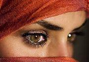 """Un oficial egiptean face o declaratie socanta! Toate femeile ar trebui sa fie mutilate genital pentru a putea reduce """"slabiciunea sexuala"""" a barbatilor"""