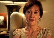 Actriţa Medeea Marinescu va fi decorată de ambasadorul Franţei cu Ordinul naţional al Meritului în grad de Cavaler