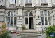 Asta e cea mai scumpa casa din Romania - Vila are 25 de camere, e construita in 1888 si are o suprafata utila de 3.500 de metri patrati - Unde este si cat costa