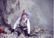 A murit prima femeie din istorie care a escaladat Everestul. Ea a fost prima femeie care a escaladat cei mai inalti munti din toate cele 7 continente
