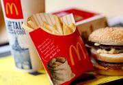 Astea sunt cele mai sanatoase produs din categoria fast food. Ce poti sa mananci sanatos de la KFC, McDonald's sau Pizza Hut