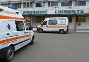 Un barbat din Botosani a ajuns la spital fara dinti, dupa ce a intretinut relatii sexuale cu sotia unui prieten
