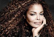 Janet Jackson s-a convertit la islamism. Cantareata, in varsta de 50 de ani, se pregateste sa aduca pe lume un copil