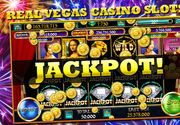 """O femeie a castigat la jocurile de noroc 43 de milioane de dolari. """"O friptura din partea casei, atat vei primi"""" spune patronul cazinoului, care refuza sa ii dea banii"""