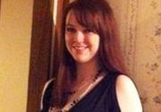 "O femeie disparuta in luna august a fost gasita ""legata ca un caine"" intr-un container"