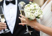 Cercetatorii au descoperit care este varsta ideala la care sa te casatoresti si sa ai un mariaj de durata