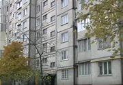 Un pensionar din Kiev si-a transformat locuinta intr-o adevarata opera de arta. E spectaculos