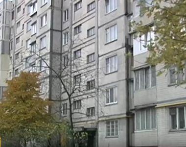 Un pensionar din Kiev si-a transformat locuinta intr-o adevarata opera de arta. E...