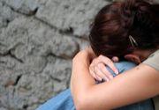 Vaslui: Doua surori au fost violate de tatal lor, dupa ce mama a plecat de acasa cu un alt barbat