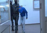 Vaslui: Pedeapsa revoltatoare in cazul tanarului care a batut si violat o batrana de 90 de ani pana cand aceasta a lesinat
