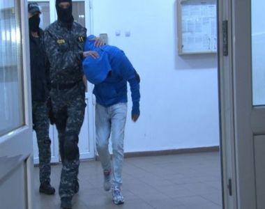 Vaslui: Pedeapsa revoltatoare in cazul tanarului care a batut si violat o batrana de 90...