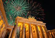 A inceput numaratoarea inversa pentru Revelionul 2017! Agentiile de turism se intrec in oferte