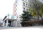 "Bebelus mort la maternitatea din Botosani. Mama acuza medicii: ""Cand am ajuns la spital copilul traia, l-am simtit!"""